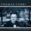 Thomas Fábri - X-Mas 2014 - I believe in Father Christmas