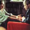 Zbigniew Preisner-A Short Film About Love(A Film By Krzysztof Kieślowski 1988)