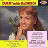 TAMMY-Debbie Reynolds (Cover)