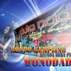 Rondo Kempling - Ayunda Dera - Duta Nada_Wonodadi W • Ipex ELCO Prod. [Lorok™] Pacitan