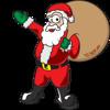 Christmas Bass Dubstep Weihnachtslieder Song - Remix 2014