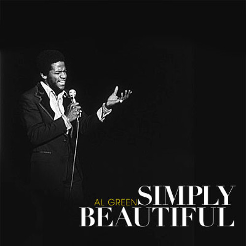 Simply Beautiful (DJ Steef Edit)
