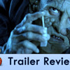 I Tamil Movie New Trailer Review