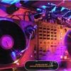 Ungli Pe Nachalein  Mix By Dj Raj And Dj DLU