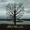 Black Chandelier - Biffy Clyro (Cover)