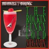 The rockin' funky cold magamix