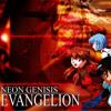 Neon Genisis Evangelion Opening - A Cruel Angels Thesis Evangelion [8bit] cover