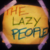 THE LAZY PEOPLE - Canzone Di Natale (Lazy Title)