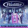 Ridillo - Un Segreto (soul secret extended beaten remix)