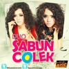Dj- Aguz- Duo Sabun Colek- Gatel 3x