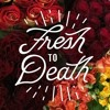 Ashanti Feat. French Montana & Meek Mill - No One Greater (Dosdemas Remix)