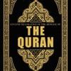 55 [Quran English] Surah Ar-Rahman
