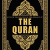 18 [Quran English] Surah Al-Kahf