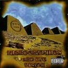 Hieroglyphics -  One Life One Love