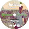 Mistletoe & Techno - JustJay [FREE DOWNLOAD]