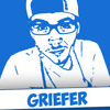 Griefer - Neue Intro Musik
