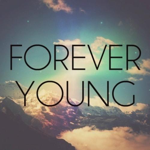 Jay Z Forever Young Instrumental Remix By Josh Bracy On Soundcloud Hear The World S Sounds
