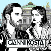 Gianni Kosta - Tom's Diner