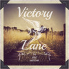 Victory Lane / The Secret Confessions / Error Of My Ways