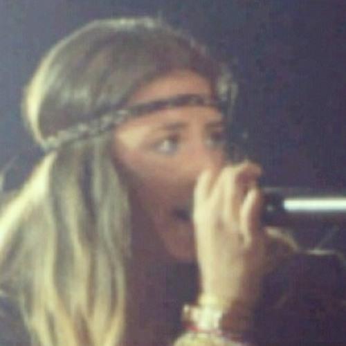 Let S Get Loud Rehearsal Jennifer Lopez Cover By Antoniamusic