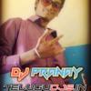 Telugu OLD IS GOLD Folk Mixes 2015 (NEW YEAR SPL) By DJ Pranay 9603654616.