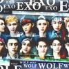 EXO  (Wolf) Music Video (Korean Ver.)