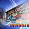 Kahanan Urip - Ayunda Dera ft Ali - Duta Nada_Wonodadi W • Ipex ELCO Prod. [Lorok™] Pacitan
