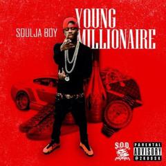 Trap Boy Soulja
