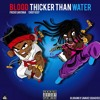 Chief Keef Ft. Fredo Santana  - Blood Thicker Than Water (prod.by Filthy808)