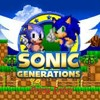 Level Clear! ( theme of Sonic Generations )