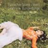 Instrumental Works by Eustachia - Syahrini - Bunga-Bunga