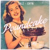 Poundcake Freestyle - Falz  Chyn