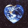 Jack Tuff Ono - Zongo [WORLD of LOVE Mix 2015] Free download