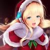 Nightcore - Santa Baby