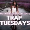 2014 Trap Mix For FistInTheAir.com