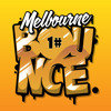 Melbourne Bounce Mix 1#