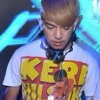 Live Set 13 - 12 - 2014 @The Pier Disco Club Pattaya