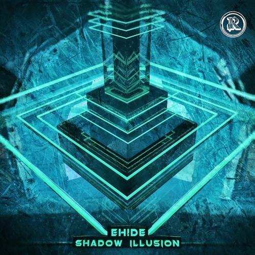 EH!DE Shadow Illusion [Funkstark Bootleg]
