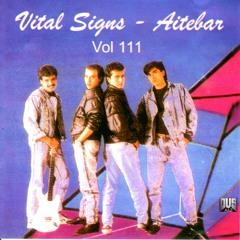 Aitebar - Vital Signs