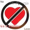 Get No Love - DreDay & C4.mp3