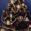 R.E.M. - The Christmas Song (Merry Christmas To You)