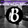 Whitney Houston - Love Will Save The Day (Stevie Wilde Remix)