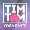 Tim Tom-Yoga Pants