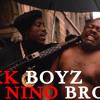 Pack Boyz - Nino Brown
