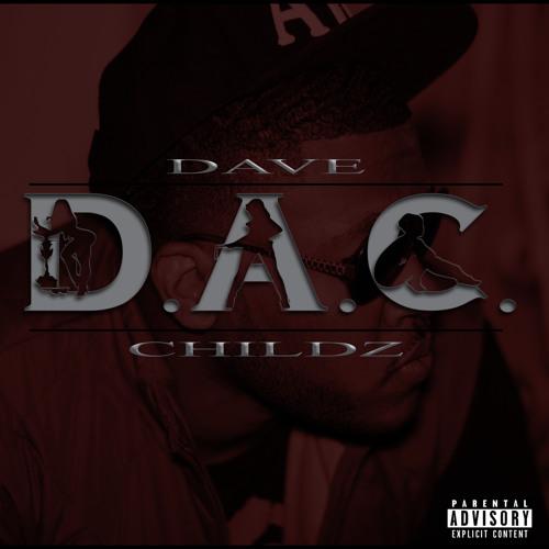 D.A.C (Down Ass Chick)