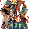 Red Battle Music Remix