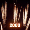 Special 2000+ Followers and Merry Christmas Techno Underground Vinyl Set mixed by Massie 20 dec 2014 mp3