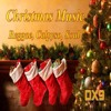 Christmas Music Reggae, Calypso & Soul by DX9