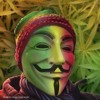 Legalize ft. Zigo - Ik ben stoned