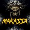 DJ JHONATHAN MIX - Makassa (radio Edit)